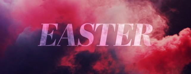 Easter Opener 2016